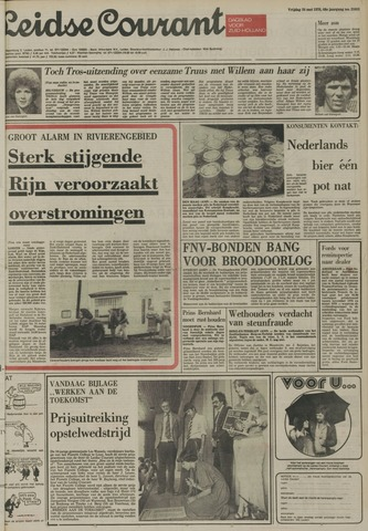Leidse Courant 1978-05-26