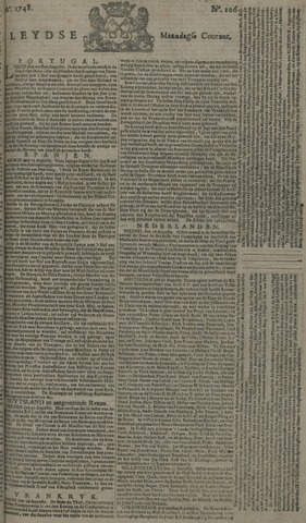 Leydse Courant 1748-09-02