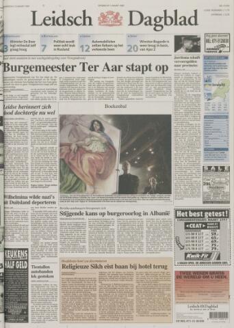 Leidsch Dagblad 1997-03-12