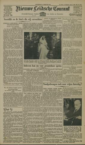 Nieuwe Leidsche Courant 1947-02-13