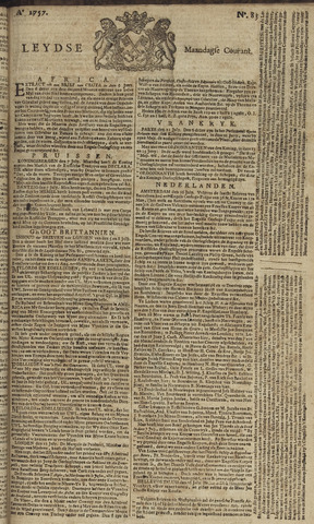 Leydse Courant 1757-07-18