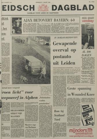 Leidsch Dagblad 1973-03-08