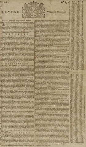 Leydse Courant 1767-10-30