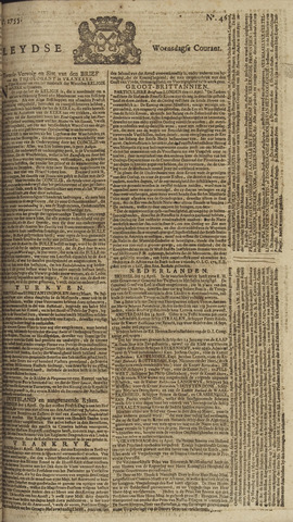 Leydse Courant 1755-04-16