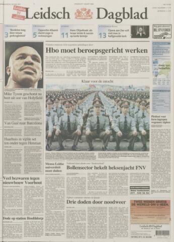 Leidsch Dagblad 1997-06-30