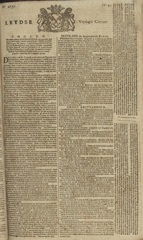 Leydse Courant 1757-02-18