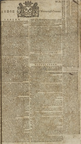 Leydse Courant 1771-06-26