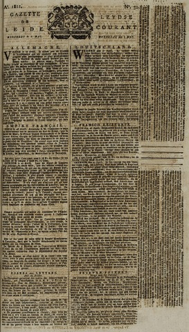 Leydse Courant 1811-05-01
