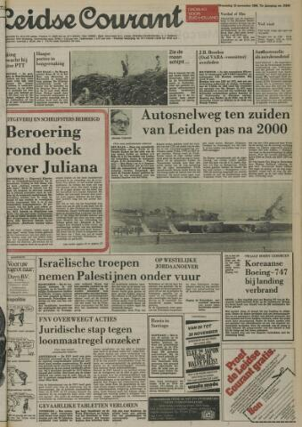 Leidse Courant 1980-11-19