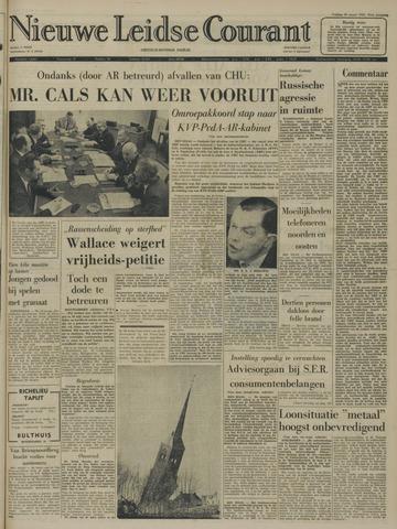 Nieuwe Leidsche Courant 1965-03-26
