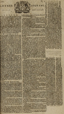 Leydse Courant 1802-01-08