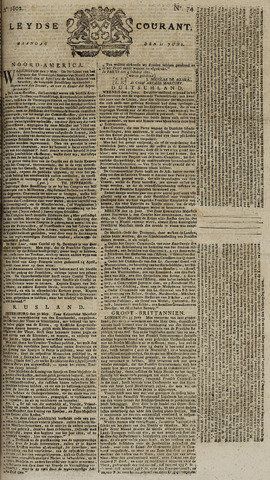 Leydse Courant 1802-06-21