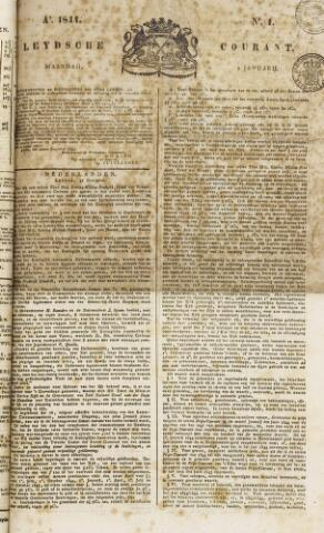 Leydse Courant 1844-01-01