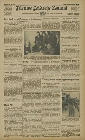 Nieuwe Leidsche Courant 1947-05-16