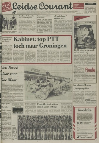 Leidse Courant 1984-04-14