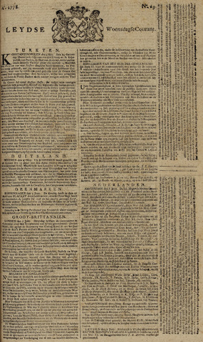 Leydse Courant 1778-06-10