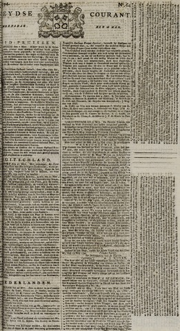 Leydse Courant 1794-05-28
