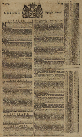 Leydse Courant 1779-02-05