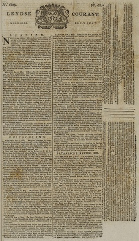 Leydse Courant 1803-06-08