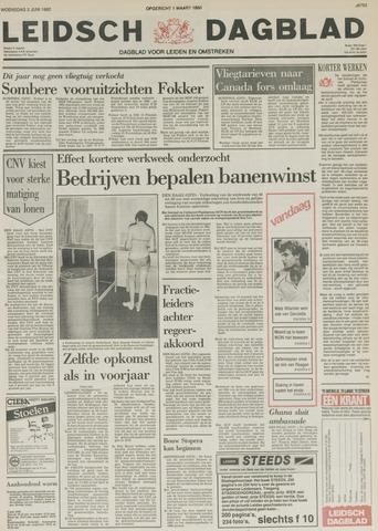 Leidsch Dagblad 1982-06-02