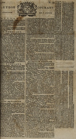 Leydse Courant 1802-08-18
