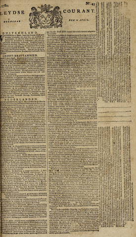 Leydse Courant 1782-04-10