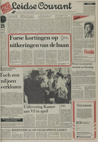 Leidse Courant 1984-03-24