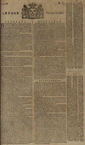 Leydse Courant 1778-08-21