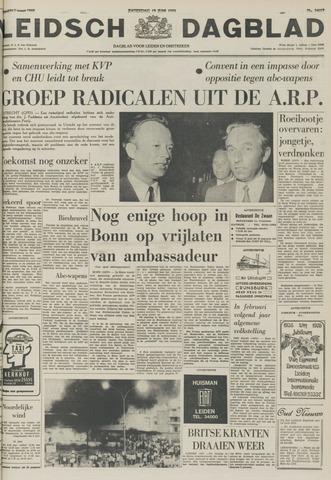 Leidsch Dagblad 1970-06-13