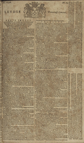 Leydse Courant 1756-06-09