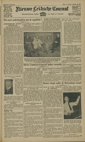 Nieuwe Leidsche Courant 1947-06-17