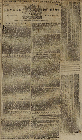 Leydse Courant 1797-03-15