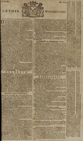 Leydse Courant 1767-12-16