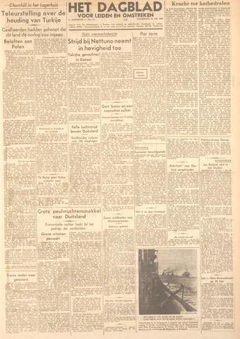 Dagblad voor Leiden en Omstreken 1944-05-25