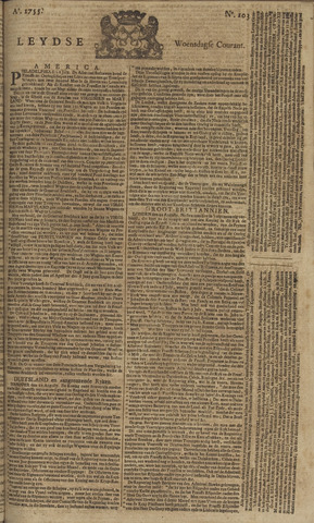 Leydse Courant 1755-08-27