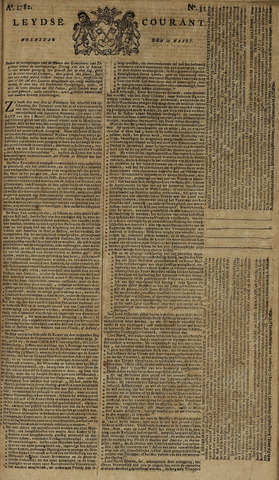 Leydse Courant 1782-03-13