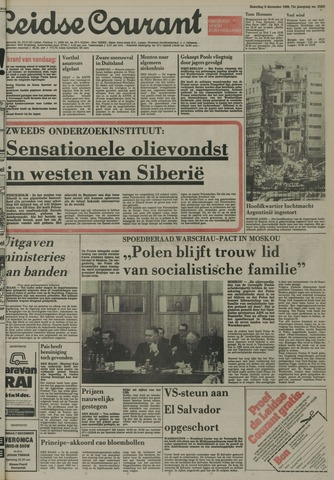 Leidse Courant 1980-12-06