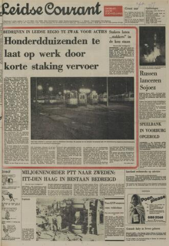 Leidse Courant 1977-02-08