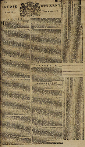 Leydse Courant 1782-08-02
