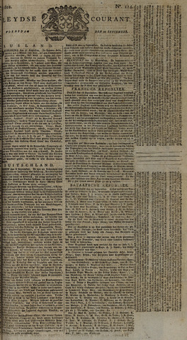 Leydse Courant 1802-09-22