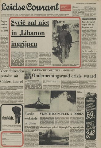 Leidse Courant 1976-01-26
