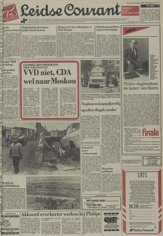 Leidse Courant 1984-08-18