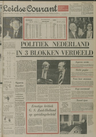 Leidse Courant 1974-03-28