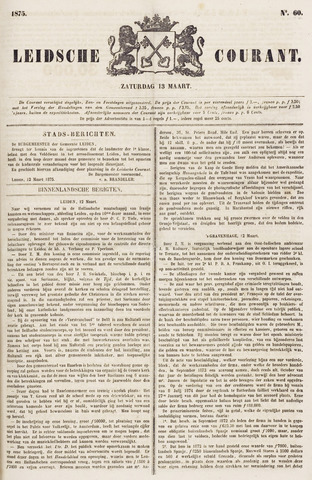 Leydse Courant 1875-03-13