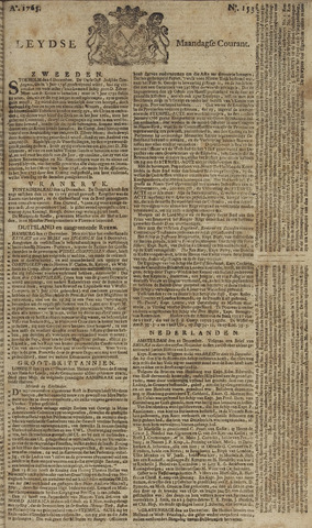 Leydse Courant 1765-12-23