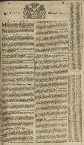 Leydse Courant 1757-05-02
