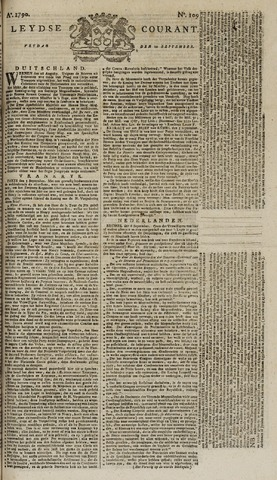 Leydse Courant 1790-09-10
