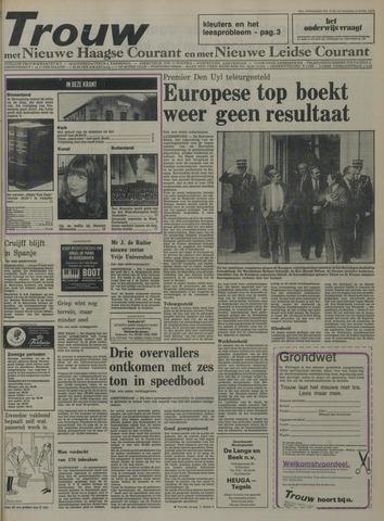 Nieuwe Leidsche Courant 1976-04-03