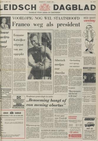 Leidsch Dagblad 1973-06-08