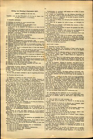 Handelingen van de Raad 1877-09-04